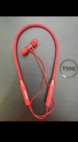 Used NEW LENOVO EARPHONES DEAL 🎀 in Dubai, UAE