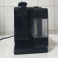 Used Nesepreseo Coffee machine in Dubai, UAE