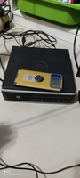 Used HP Mini Desktop i3 8GB Ram 320GB HDD in Dubai, UAE