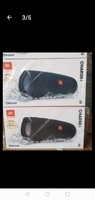 Used CHARGE4 HIGH SOUND SPEAKER BUY OFFER NOW in Dubai, UAE
