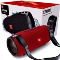 Used LET'S PARTY XTREME2 BLUETOOTH SPEAKER in Dubai, UAE