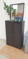 Used Ikea Cabinet Havstaايكيا 450 in Dubai, UAE