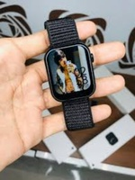 Used SMARTWATCH HURRY UP BUY FK78 DECENT LOOK in Dubai, UAE