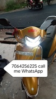Used Honda Activa 5G 2018 model price 17500 in Dubai, UAE