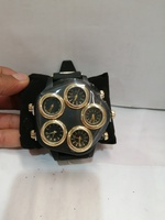 Used Watch_='مشاهدة_ = in Dubai, UAE