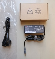 Used Brand New 90WLaptop Charger For Thinkpad in Dubai, UAE