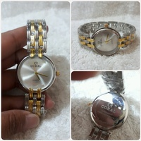 Used Authentic Coral watch Japan movement.** in Dubai, UAE