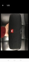 Used CHARGE4 LET'S PARTY SPEAKER BASS LOUD in Dubai, UAE