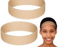 Used Non-slip Headband 2 pcs in Dubai, UAE