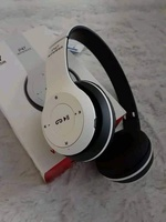 Used P47 FOLDABLE WIRELESS STEREO in Dubai, UAE