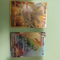 Used Pokemon Cards in Dubai, UAE