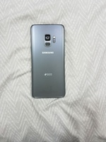 Used *Urgent Sale*Galaxy S9 in mint condition in Dubai, UAE