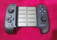Used Bluetooth game controller brand new in Dubai, UAE