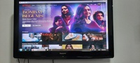 Used Panasonic plasma tv 42 inch for sale in Dubai, UAE