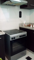 Used Wolf electric oven in Dubai, UAE