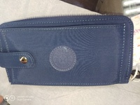 Used KIPLING wallet sale in Dubai, UAE