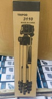 Used TRIPOD FOR TRAVEL 3110 GET NOW in Dubai, UAE
