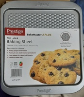 Used New: Prestige baking tray - PR57132 in Dubai, UAE