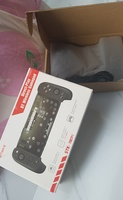 Used BlueTooth Mobil Game Controller in Dubai, UAE