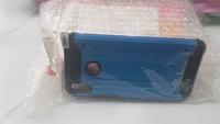 Used Honor 8X Max Blue Phone Case in Dubai, UAE