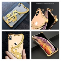 Used Iphone 11 slide case in Dubai, UAE