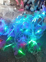 Used lights 2 pcs in Dubai, UAE