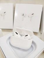 Used BUY NEW AIR3 AIRPODS PRO NEW 🎶 in Dubai, UAE