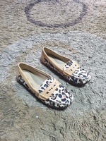 Used Made in Turkey slip on shoes size 40 in Dubai, UAE