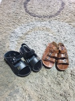 Used Made in Turkey sandals for kids in Dubai, UAE