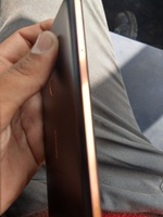 Used Nokia 7 mobile in Dubai, UAE