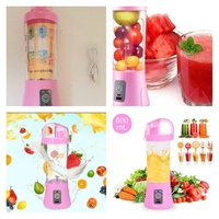 Used Portable Juicer Maker in Dubai, UAE
