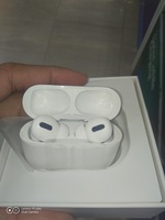 Used Apple airpod Pro sale in Dubai, UAE