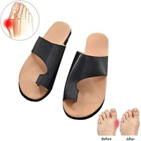 Used Womens Comfy Platform Bunion Correction in Dubai, UAE