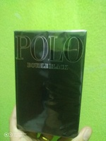 Used Polo Ralph perfume sale in Dubai, UAE