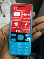 Used Mobile Phone HOM in Dubai, UAE
