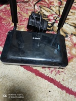Used Sim card router in Dubai, UAE