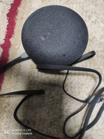 Used Google speaker in Dubai, UAE