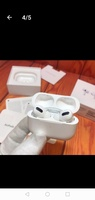 Used APPLE.. AIRPODS PRO GRAB OFFER👍👍 in Dubai, UAE
