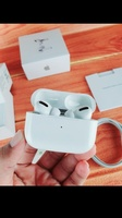 Used APPLE WIRELESS AIRPODS PRO NEW SEALED🧧 in Dubai, UAE