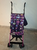 Used junior baby strolley in Dubai, UAE