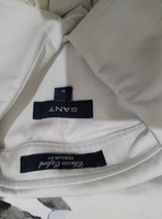 Used Gant Shirt - Size Medium in Dubai, UAE