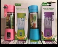 Used Portable JUICER BLENDER GETNOW.. good in Dubai, UAE