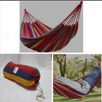 Used New Comfortable leisure hammock. in Dubai, UAE