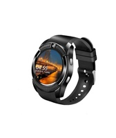 Used Smart watch with camera in Dubai, UAE