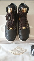 Used J1 PINNACLE  Size 9US Used 9/10 Cond. in Dubai, UAE