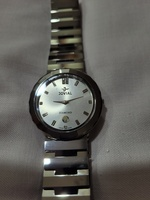 Used Jovial Authentic Watch in Dubai, UAE