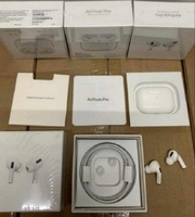 Used GET NOW AIRPOD PRO WIRELESS.. in Dubai, UAE