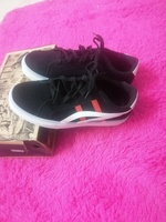 Used Sport shoes sneaker Footwear size 42 in Dubai, UAE