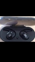 Used JBL NEW WIRELESS EARPHONES BUY NOW🎄 in Dubai, UAE