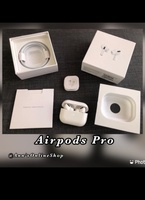 Used APPLE AIRPODS PRO NEW WIRELESS 🎄 in Dubai, UAE